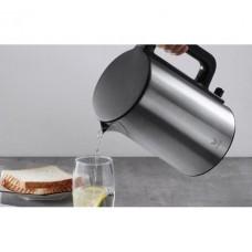 Электрический чайник Viaomi Large Capacity Electric Kettle 1800 Вт