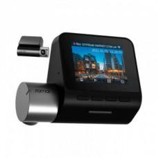 Видеорегистратор Xiaomi 70Mai A500S Dash Cam Pro Plus GPS