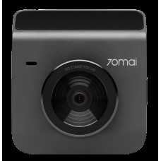 Видеорегистратор Xiaomi 70Mai A400 Dash Cam WQHD Grey Global