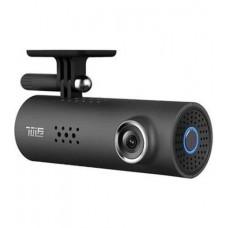 Видеорегистратор Xiaomi 70MAI Smart Dashcam 1S (MIDRIVE D06)