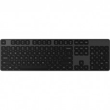 Комплект клавиатура и мышь Xiaomi Wireless Keyboard Kit (JHT4012CN)