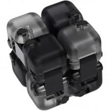 Кубик конструктор xiaomi mitu fidget building blocks bev4177cn