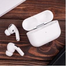 Bluetooth стерео гарнитура A2032 pro