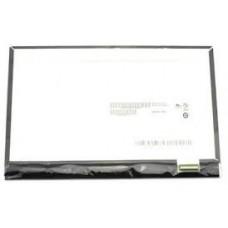 Lcd Asus ME302 K005 p/n CLAA101FP05