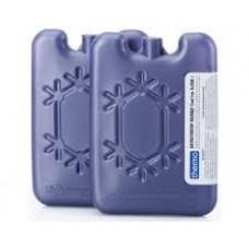 Аккумулятор холода Thermo Cool-ice 2200 г