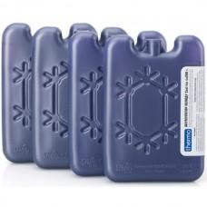 Аккумулятор холода Thermo Cool-ice 4200 г