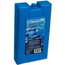 Аккумулятор холода IcePack 750 г