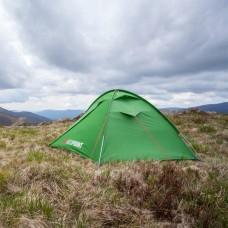 Палатка Red Point Steady 2 Fib