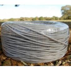 FTP-кабель Ritar Lan ethernet провод сетевой категории 5e 1 метр