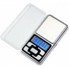 Весы точные ювелирные Profield 0.1-500 гр