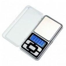 Весы точные ювелирные Profield 0.01-100 гр