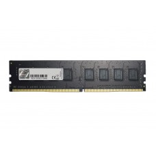 Модуль памяти DDR3 2 ГБ Team