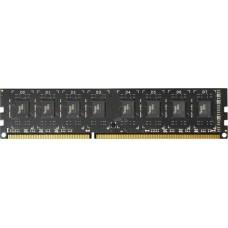 Оперативная память 4GB DDR3 Team TED34G1333C901
