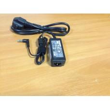 Блок питания для нетбука Acer 19V 2.15A 40W (5.5*1.7) ORIGINAL. Зарядное устройство для нетбука Acer.