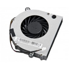 Вентилятор для ноутбука Acer Aspire 4736Z, 4730, 4735, G450 Series, Aspire 4736G Series cpu fan