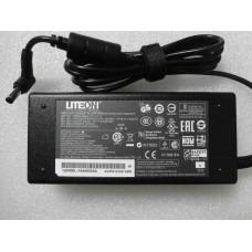 Блок питания Lenovo PA-1121-16 для ноутбуков Y460 Y470 Y560 Y570 Y580 Y585