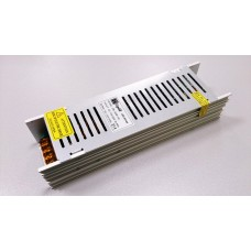 Блок живлення імпульсний 5В 20А (100Вт) перфорований