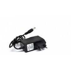 Импульсный адаптер питания 24В 1А 24 Вт штекер 5.5/2.5