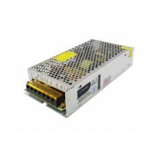 Блок питания LedMax PSP-96-48 48В 96Вт