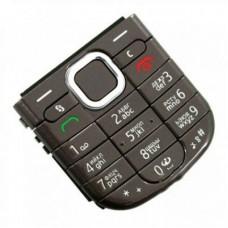 Клавиатура Nokia 6720 копия высшего класса