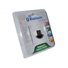 Контроллер Usb BlueTooth BT003TB версии 2.1 Edr