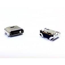 Конектор зарядки Samsung Galaxy TAB3 Lite T110/T111/T116 Original