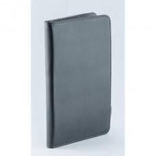 Футляр Lagoda Clip stand 6-8 серый Boom