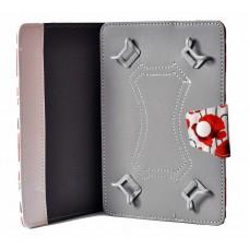 Чехол Обложка для Sony Xperia Tablet Z4 книжка подставка универсальная
