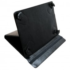 Чехол книжка 2E HP ElitePad 1000 G2 обложка на застежке универсальная