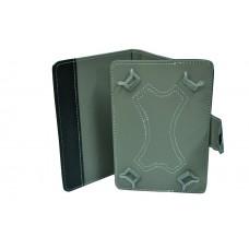 Обложка подставка Mytab M21CR MATRIX 3000 LG G Pad 10.1 V700 чехол книжка