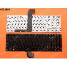 Клавиатура для Samsung RF510, RF511, SF510 черная