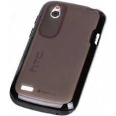 Чехол-накладка Yoobao 2 in 1 Protect Case for Htc Desire V/X Pctpu
