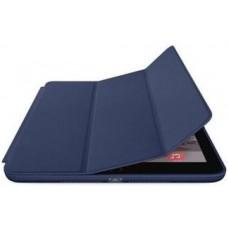 "Чехол Apple iPad Pro 12.9"" Smart Case Dark Blue"
