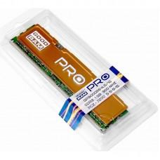 Модуль памяти Goodram DDR2 1 Gb