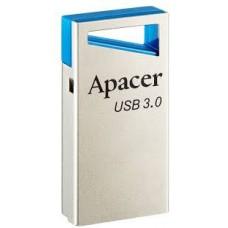 Usb 3.0 флеш драйв Apacer AH155 32Gb blue