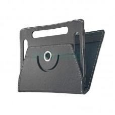 Чехол 2E 10 дюймов для планшетов Nomi C10103 Prestigio 3111 3021