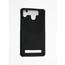 Чехол накладка для Asus ZenFone Go 5.0 ZB500KG бампер панель