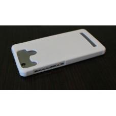 Накладка на корпус Asus ZenFone Max в ассортименте