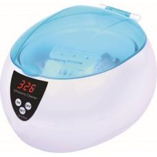 Ультразвуковая ванна Jeken Codyson СЕ-5200А, 0,75л, 50Вт