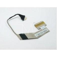 Шлейф матрицы для ноутбука HP dv7-4000, 40pin