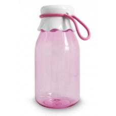 Бутылка для воды Remax Bottle Milk Rcup-11 розовая Оригинал