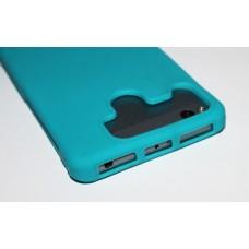 Чехол-накладка для Meizu M2 Note универсальная 5,5