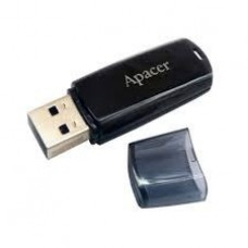 Usb Flash диск Apacer AH322 32 Gb