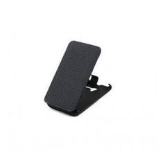 Кожаный флиппер для Asus Padfone E