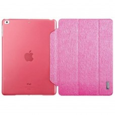 Чехол-книжка Mooke Mock Case Apple iPad Mini Retina Red