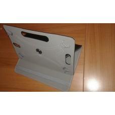 "Чехол книжка 2E 10"" универсал Jeka JK101 Nomi C10104 C10103 Pixus Touch 10.1"