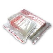 Пакеты с замком Zip-Lock 40*60 мм комплект 100шт