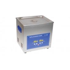 Цифровая ультразвуковая ванна Jeken Codyson PS-40A, 10л,