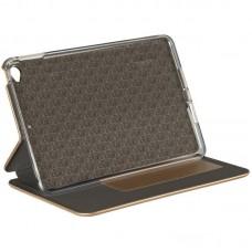 Чехол книжка Tablet Case для iPad mini 3 4 5 обложка футляр