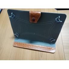 Чехол книжка Goclever R 106 подставка обложка футляр откидной